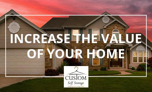 home, value, exterior