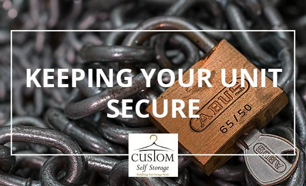 secure, lock, chain