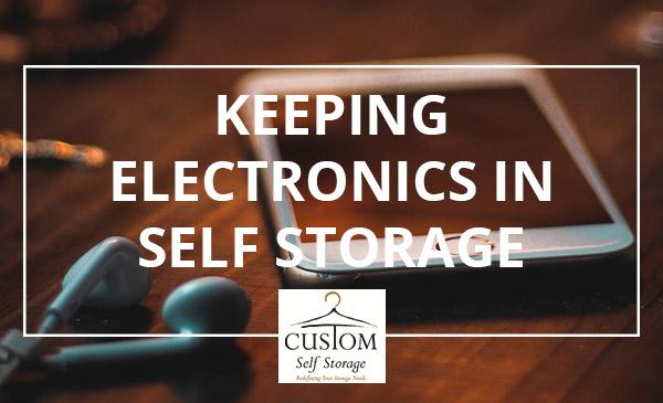electronics, iphone, headphones