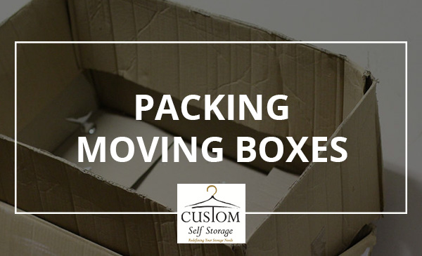 packing, moving, boxes