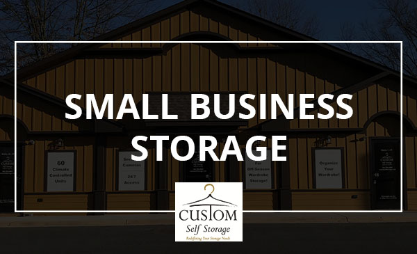 small business, storage, stock, store