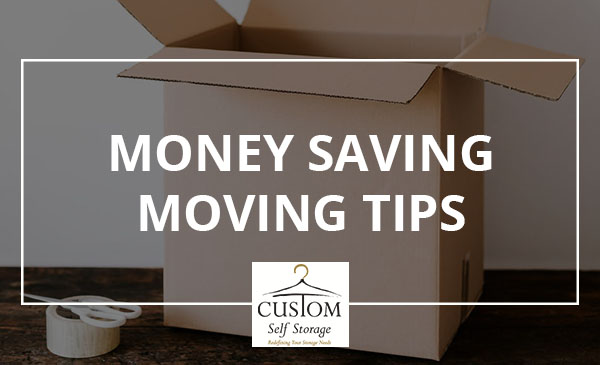 save, money, moving