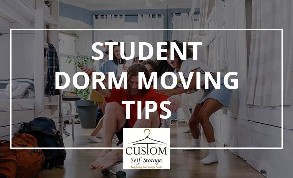 students, dorm, moving