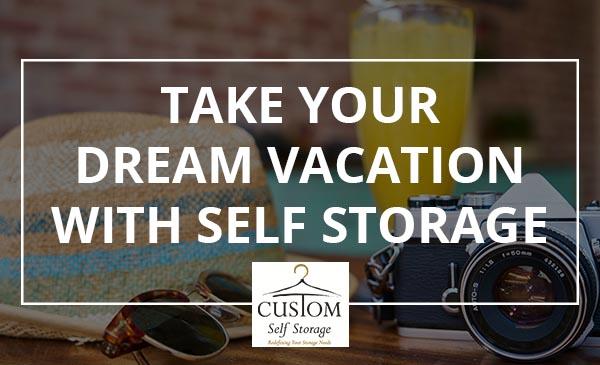 vacation, storage, hat, sunglasses