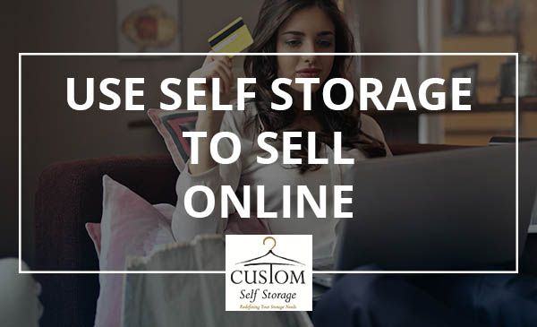 sell, online, women, credit card