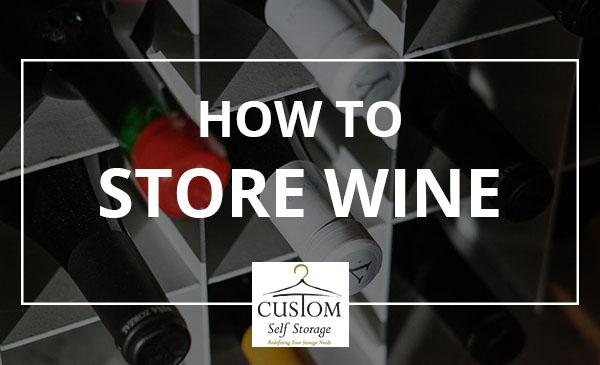 store, wine, bottles, rack